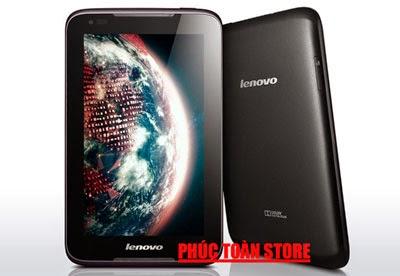 Stock rom Lenovo Tab A5500 alt