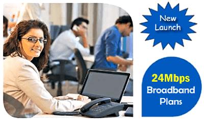 BSNL Internet Plans Hyderabad