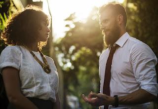 15 Ciri Pria Setia Dan Bertanggung Jawab Pada Pasangannya