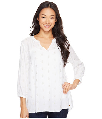 blusas hindu para damas