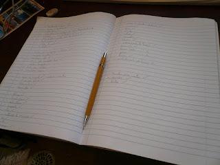 Puntos importantes y listado para dejar tu tesis perfecta para defenderla