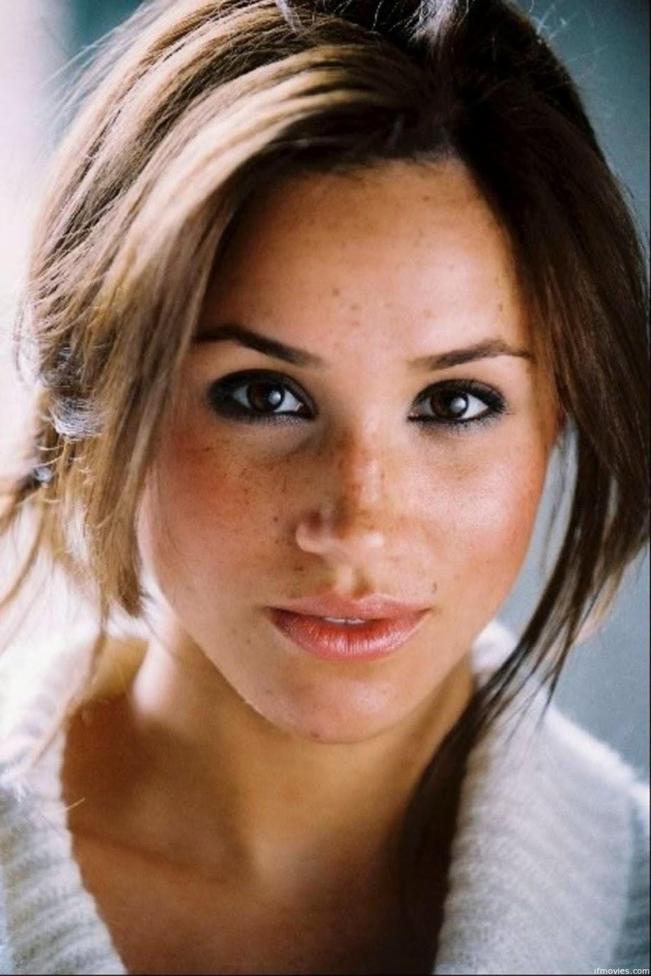 Megan Markle