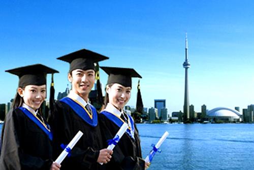 Sinh viên làm thêm tại Úc