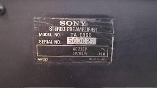 Sony TA-E86B Pre Amplifier (sold) Sony%2B5