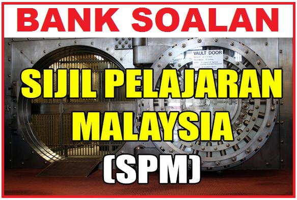 Download Soalan Percubaan Spm 2018 Biologi Negeri Sembilan Pendidikanmalaysia Com
