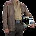 PNG Poe Dameron (Star Wars)
