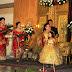 Simbol dan Tindakan Simbolis Ritus Perkawinan Adat Batak Toba