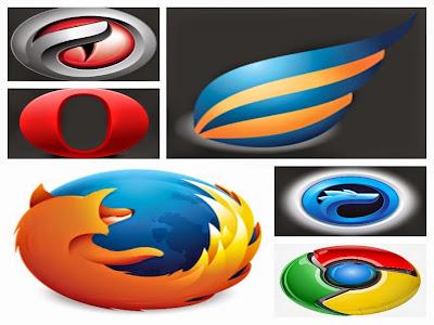 browser terbaik untuk windows 7