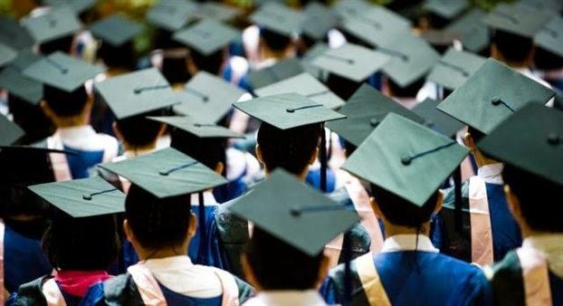 υποτροφίες, μεταπτυχιακές, σπουδές, Ίδρυμα Δωδεκανήσου