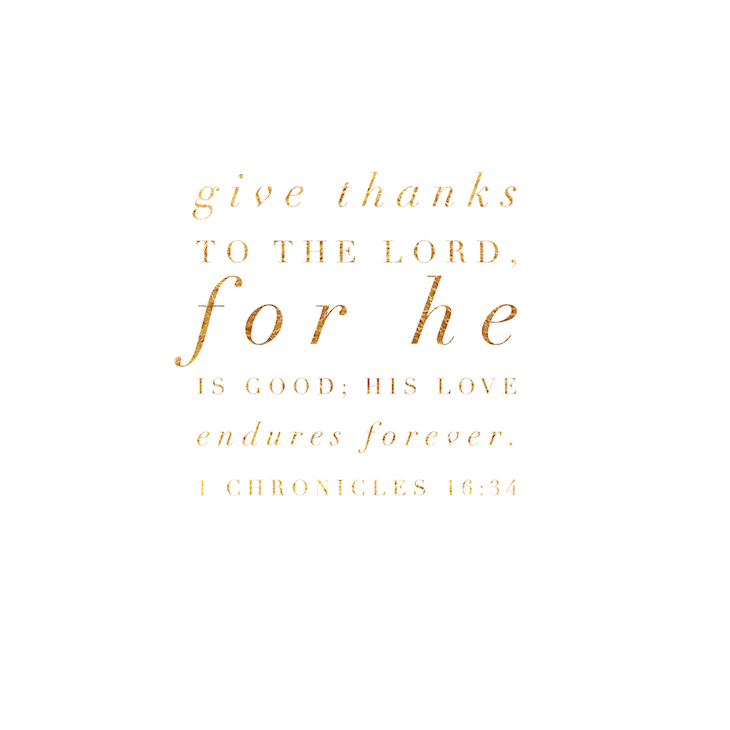 Give-Thanks-To-The-Lord-Happy-Thanksgiving-2016-Vivi-Brizuela-PinkOrchidMakeup
