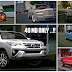 Exclusive Premium HD Pack | Toyota Fortuner , Mahindra Marrazo| Rolls Royce Cullinan & Phantom | KRM RC 200 & 390 2018 |Suzuki Baleno