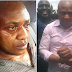 Kidnapper Evans was also involved in crimes in South Africa, fellow wealthier kidnap suspects arrested