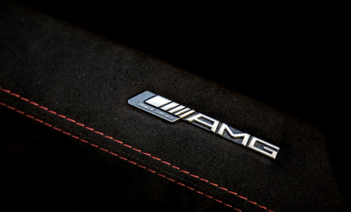 Mercedes Benz Amg Logo Wallpaper Wallpapers Gallery Logo mercedes amg in.eps file format size: wallpapers gallery blogger