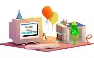 Google-birthday-&-facts