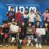 디딤청소년활동센터, 전국청소년수련시설 종합평가 '최우수등급'