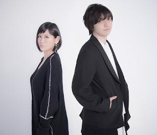 絢香-三浦大知-ハートアップ-歌詞