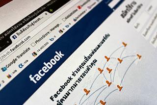 Tik Tok Bakal Tersingkir Oleh Facebook