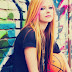 Avril Lavigne anuncia lançamento de novo álbum para 2017