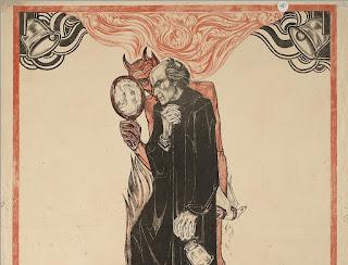 iCatolica.com: O pacto com o diabo: um tema recorrente na arte e ...