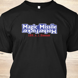 https://teespring.com/magic-missile-mother-fucker#pid=2&cid=2397&sid=front