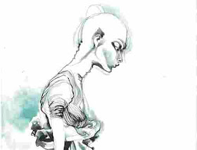 Katy Sylvia Fashion Illustration By Fashion Designers Book By Laird Borelli