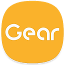 Samsung Gear Manger APK Latest Version Download Free for Android