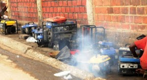 6 Best Methods For Running A Generator At Home To Minimize The Risk