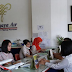 Call Center Sriwijaya Air 24 Jam