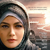 DOWNLOAD FILM ASSALAMUALAIKUM BEIJING FULL HD Download Movie