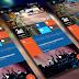 تطبيق تدوين الملاحظات الجديد Material Notes Pro  بأسلوب جديد و ذكي كامل للأندرويد