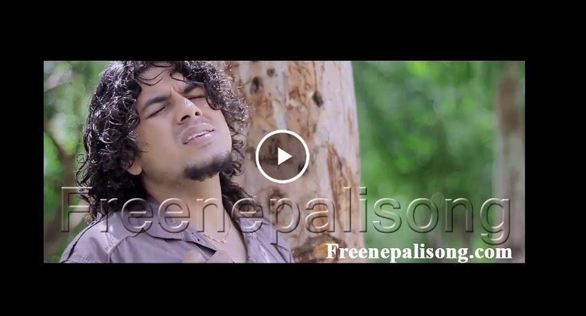 Aau nachhau prabin rai   new nepali pop song 2015 youtube.