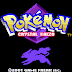 Download Pokemon Crystal Kaizo GBC - 2016