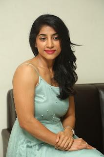 Swapna Rao 5