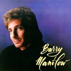 Could It Be Magic (Cover Version of Barry Manilow)