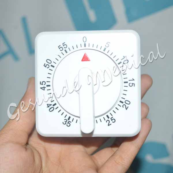 grosir stopwatch