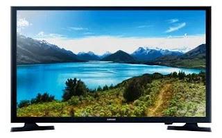 Samsung UA32J4303 32 Inch Smart TV