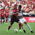 Globo alcança 36 pontos no Rio, com final da Taça Guanabara