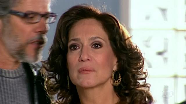 Saiba qual novela vai substituir Senhora do Destino na Globo