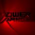 Saban e Lionsgate planejam uma franquia de filmes de Power Rangers