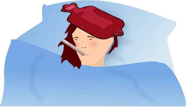 किसी भी तरह के बुखार को दूर करने के 20 घरेलू उपाय