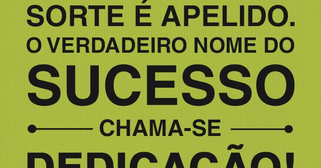 Linda S Frases De Motivacao: Imagens Com Frases Motivação