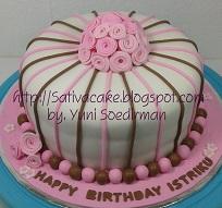 toko kue online di bogor kue ulang tahun karakter 3D dan 2D
