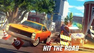 Download Gangstar New Orleans Mod v1.0.1f Apk + Data For Android Terbaru 2017