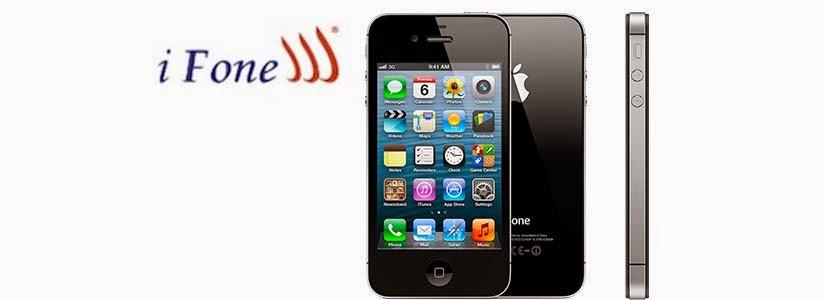 70ae777424f La palabra iPhone desaparecerá del mercado mexicano ~ Geekxel