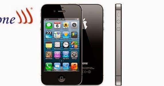 67427d12aa6 La palabra iPhone desaparecerá del mercado mexicano ~ Geekxel