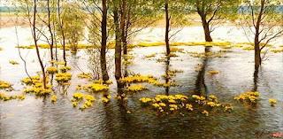 pintura-realista-panoramas-naturales