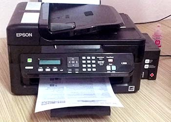 epson l550 adjustment program free download