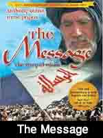 http://www.shiavideoshd.com/2015/06/the-message-in-urdu-full-movie-hd-1080p.html