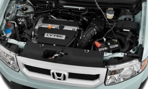 2017 Honda Element Release Date Australia