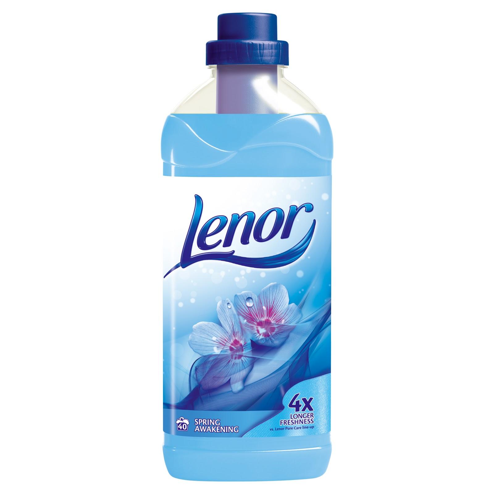 Mature manchester wife lubes up liquid silk - 1 part 5